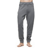 Houdini M's Lodge Pant college grey